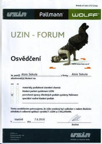 uzin2 001