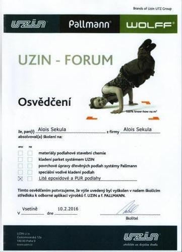 uzin3 001