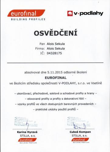 vpodl2 001